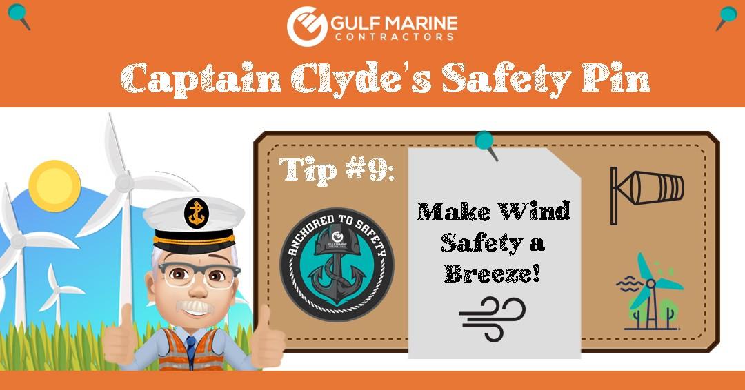 make-wind-safety-a-breeze